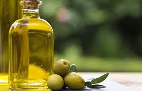 علاج الكحة عند الاطفال بزيت الزيتون