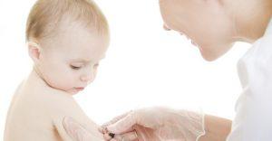 التطعيمات الاضافية
