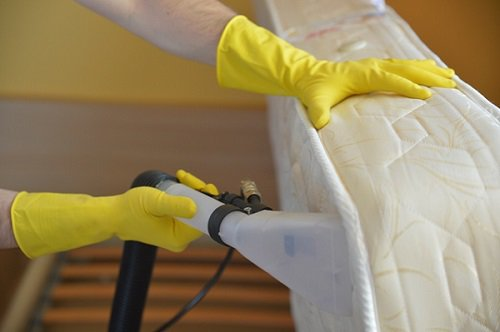 شركة تنظيف بدبي 0561406668 الوادي الملكي