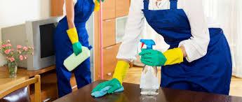 شركات تنظيف الشارقة