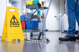 شركة تنظيف في البستكية دبي