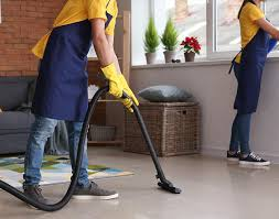 شركة تنظيف سجاد الرويس ابو ظبى