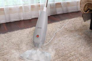 شركة تنظيف سجاد بالبخار في دبي