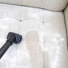 شركة تنظيف كنب فى العين